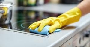 come pulire casa 4