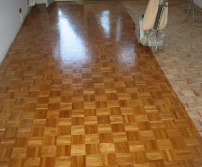 come pulire il parquet-we-clenWe-Clean