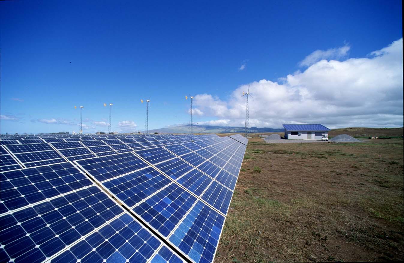 Pannelli fotovoltaici: ci sono ancora dei dubbi a riguardo?