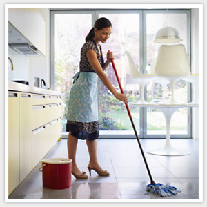 come pulire il marmo-we-clean.itWe-Clean