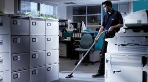 """il nostro servizio di pulizia uffici """"gold"""" è attivo 24 ore su 24!"""