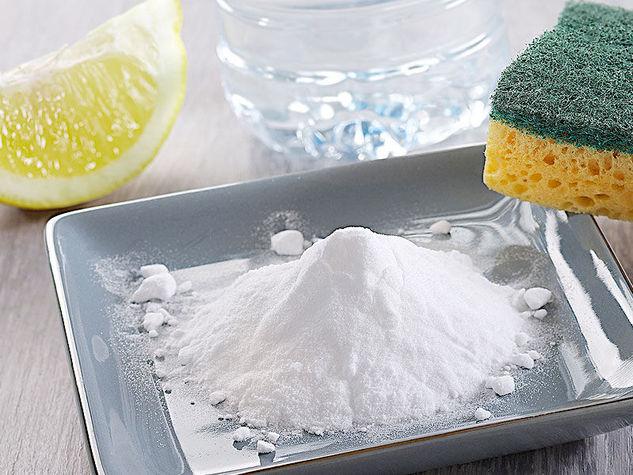 come pulire il frigoriferowe-clean