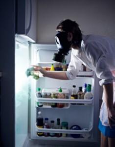come-pulire-il-frigorifero 2